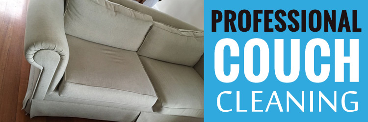 Lounge Cleaning Yarramundi