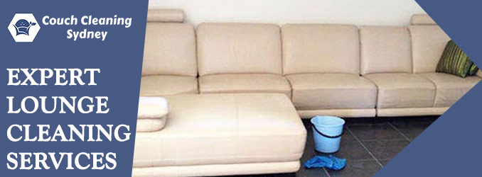 Expert Lounge Cleaning Services Sydney