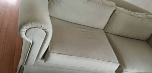 Professional Sofa Cleaning Service Sydney