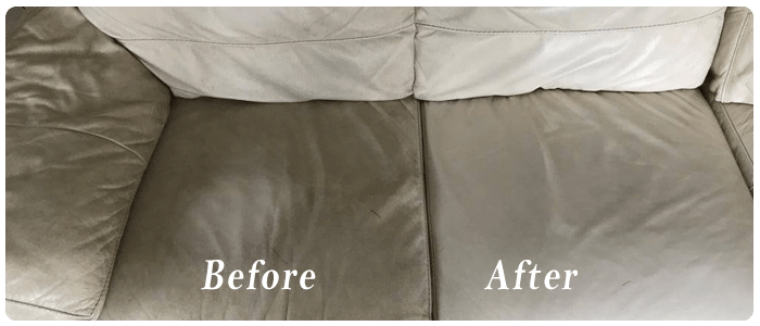 Cleaning Agents In Housekeeping